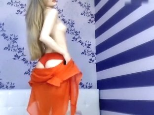 candycristy intimate record on 1/29/15 22:52 from chaturbate