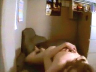 Horny Homemade video with Blowjob, Shaved scenes