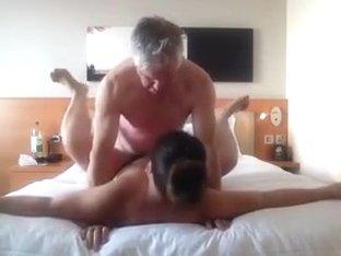 Asian woman I'd like to fuck slut playing