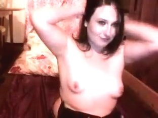 baleriemae intimate episode 07/14/15 on 09:46 from Chaturbate