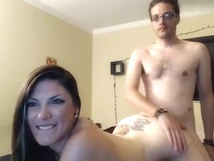 foxxxyphoenix amateur record on 06/13/15 05:39 from Chaturbate