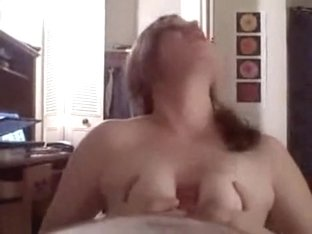 Non-Professional disrobes then gives oral pleasure joy and titjob