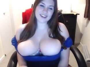jennica lynn dilettante episode on 01/20/15 22:24 from chaturbate