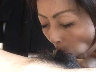 She like cum in mouth 32