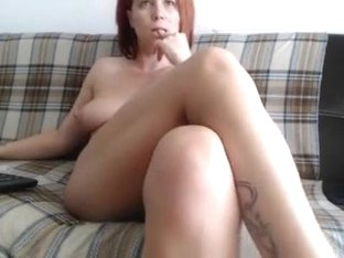 milfpussylips non-professional record 07/11/15 on 14:58 from MyFreecams