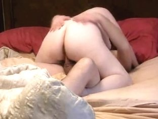 So hot wife fucking