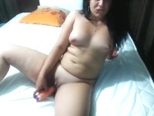 sweet_ella113 dilettante record 07/06/15 on 23:52 from MyFreecams