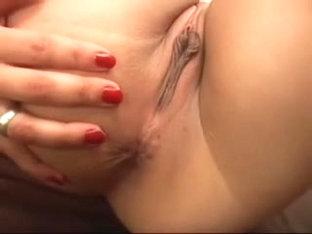 3 Sexy Brazilian Bawdy Asses - negrofloripa