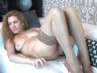 sex_squirter non-professional record 07/12/15 on 13:29 from MyFreecams