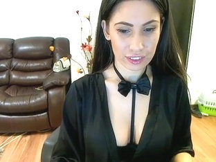 alexis luv intimate movie on 01/21/15 06:27 from chaturbate