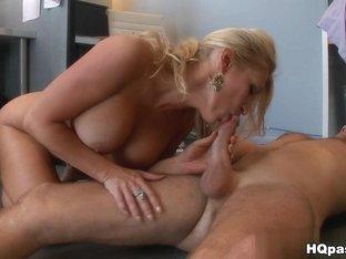 Hottest pornstar in Exotic Casting, Big Tits xxx scene