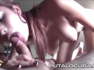 Hottest pornstar Miyuki Son in Fabulous Big Tits, Japanese xxx scene