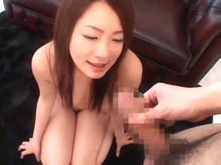 Exotic Japanese slut Minori Hatsune in Hottest Masturbation/Onanii JAV clip