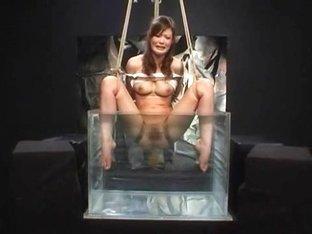 Best Japanese girl Hikari Hino in Exotic Compilation, Big Tits JAV clip