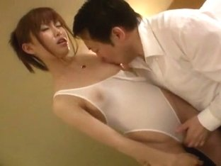 Best Japanese slut Miku Shindo in Amazing Oldie, Fingering JAV clip