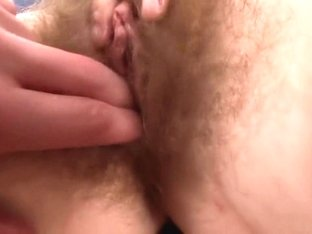 Exotic pornstar Lia Raw in amazing pov, creampie sex clip