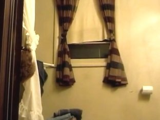 XXXHomeVideo: Shower and Show