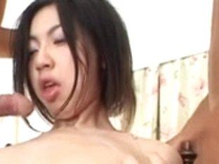 Yuri Sato 2 Boy-Friend 1