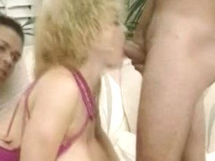 Chessie Anal Party Bbw global