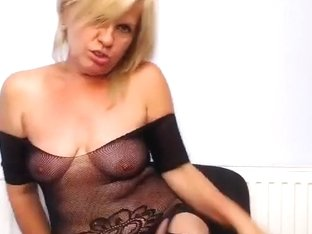 pusykatdoll4u intimate movie scene on 07/12/15 15:01 from chaturbate