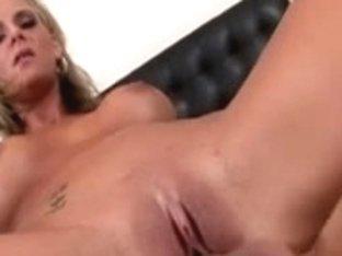Phoenix Marie Anal Creampie