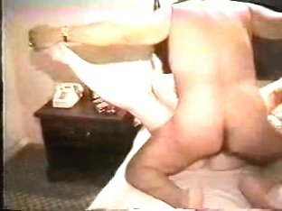 Small pussy badly plunged