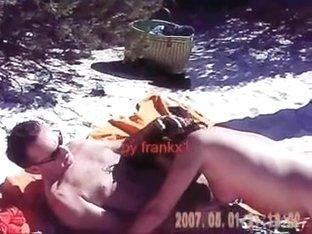 mallorca sex dunes 5
