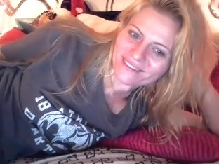 candydreamsforu non-professional movie scene on 2/1/15 13:09 from chaturbate
