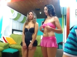 luisbusatto intimate movie on 07/07/15 01:42 from chaturbate