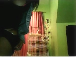 Chatroulette - hotty nineteen