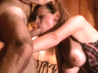 non-professional 3some 69 woman i'd like to fuck part 3