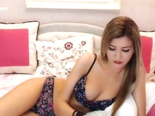 natashaluvx non-professional record 07/09/15 on 14:16 from MyFreecams
