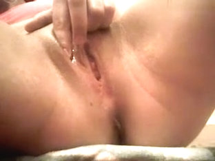 naughty_diana intimate movie scene 07/07/15 on 01:43 from MyFreecams