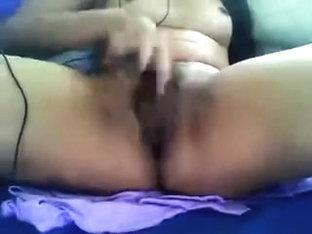 I am a lewd Filipino girl and I love my job as a webcam model