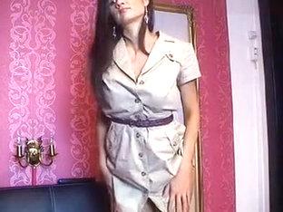 blair_waldorf intimate movie 07/09/15 on twenty:35 from MyFreecams