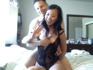 kaynmike private record on 06/21/2015 from chaturbate
