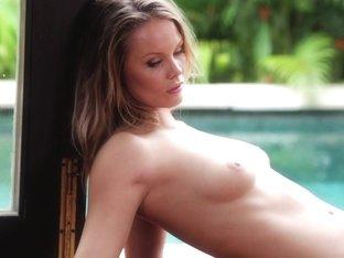 Horny pornstar in Exotic Solo Girl, Softcore sex movie