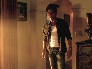 Matador S01E05 (2014) Natalie Martinez