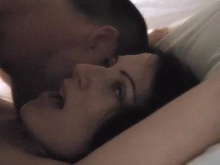 Girlfriends Guide to Divorce S01E10 (2015) Lisa Edelstein