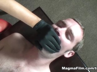 Best pornstar in Horny Facial, Anal adult scene