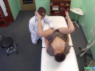 Hottest pornstar in Exotic Medium Tits, Amateur xxx movie