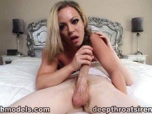 Amazing pornstar Carmen Valentina in Fabulous MILF, POV xxx scene