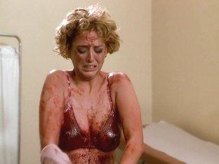 Candyman (1992) Virginia Madsen