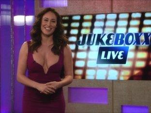 Horny pornstar in Exotic Reality, Blowjob sex video