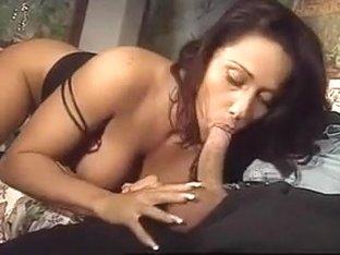 Erika Bella - Aveux Pervers