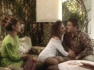 Kinky vintage fun 143 (full movie)