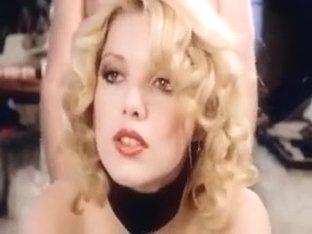 Marilyn Jess as Robobitch