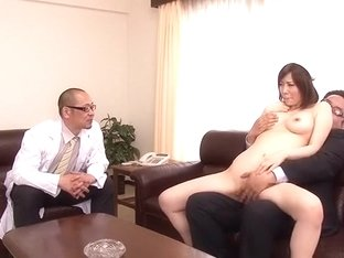 Amazing Japanese girl in Exotic Cumshots, Big Tits JAV video