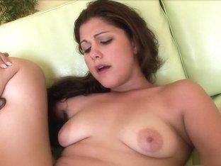 Exotic pornstar Carmella Diamond in best interracial, college xxx video