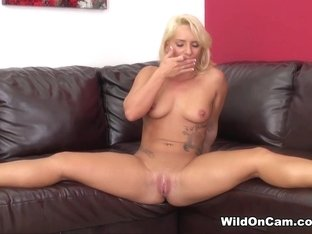 Exotic pornstar Cali Carter in Crazy College, Small Tits sex video